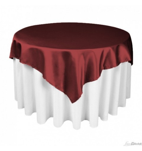 vente de textile v nementiel particuliers professionnels mes jolies tables. Black Bedroom Furniture Sets. Home Design Ideas
