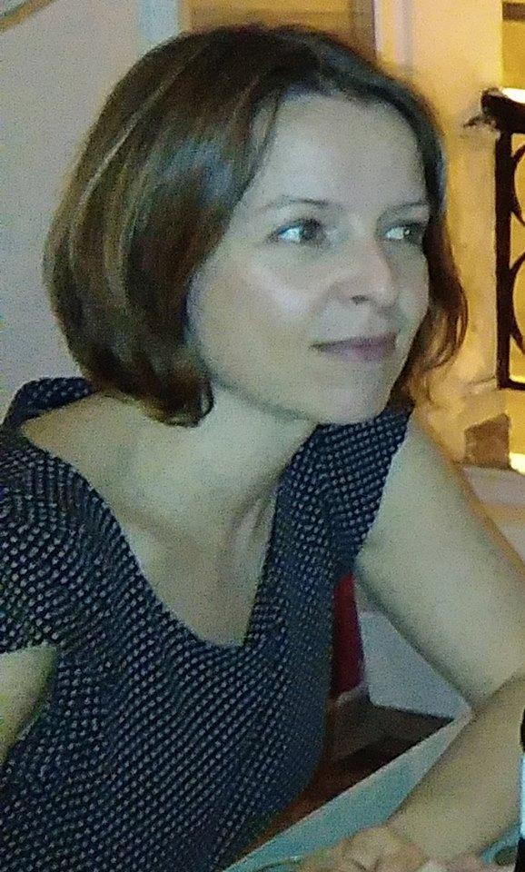Anne-Christine