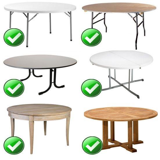 housse_en_lycra_pour_table_ronde