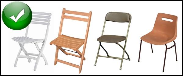 housses de chaise en lycra pour chaise basse pliante coque