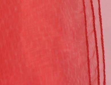 Rouge (O05)