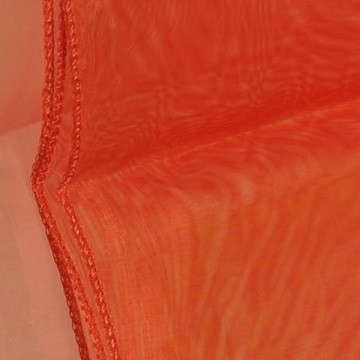 Orange (O06)