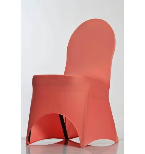 housse de chaise universelle en lycra