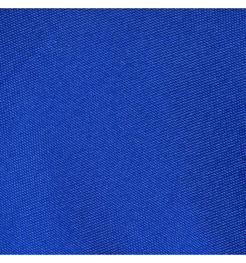 Nappe carrée bleu marine100% polyester