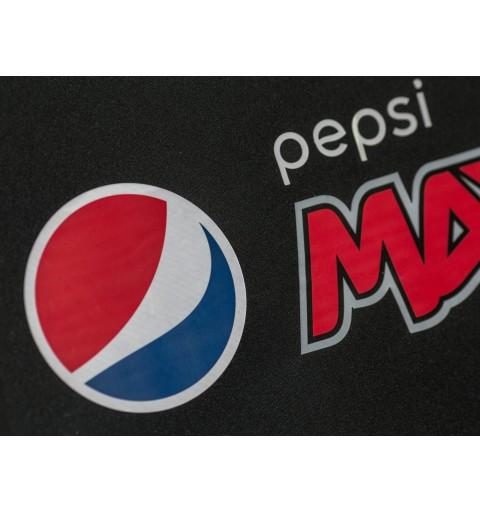 Impression logo 50x50 cm