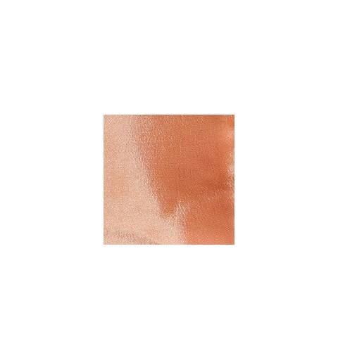 Ceinturage en Taffetas Saumon