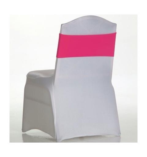 housse de chaise lycra pour chaise coque