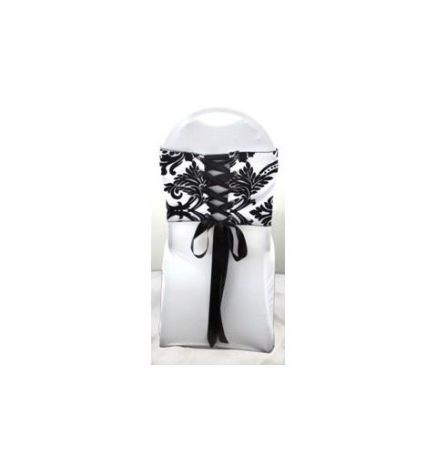 ceinturages divers vente de ceinturages divers pour mariages mes jolies tables. Black Bedroom Furniture Sets. Home Design Ideas