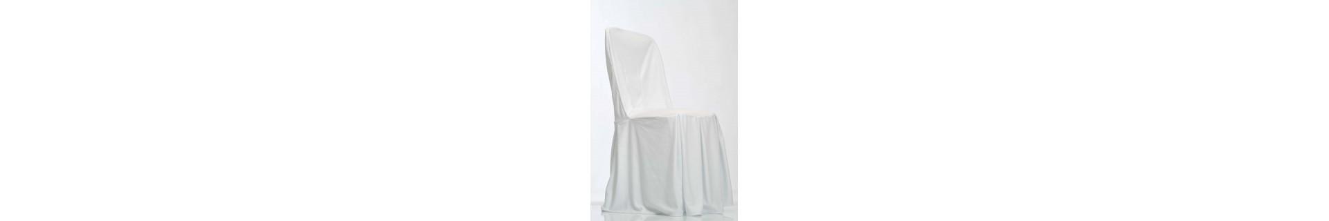 Vente housses de chaises