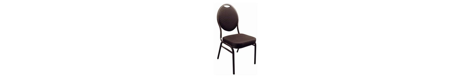 Housses de chaises pour chaise Banquet