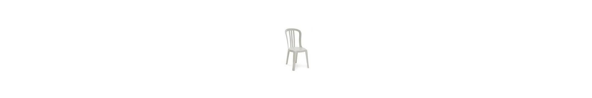 chaise de jardin : housses de chaise