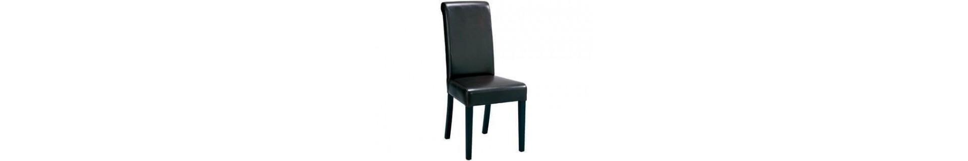 chaise haute rembourrée : housses de chaise