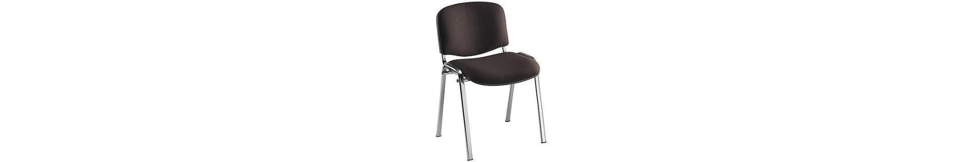 chaise réunion : housses de chaise