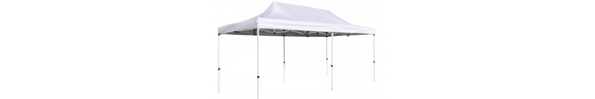 Vente de tente pliante imperméable