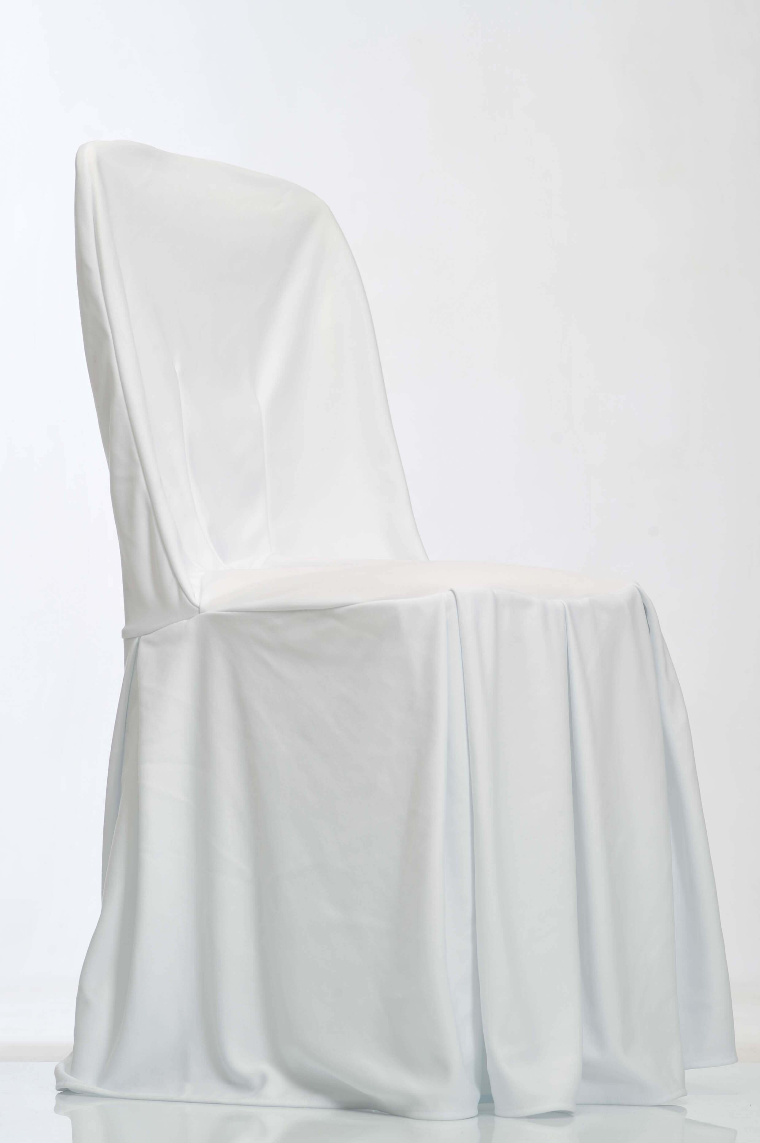 Housses en polyester (classique)